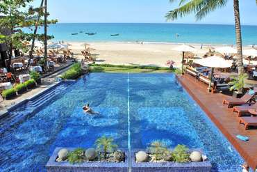 Amata Resort Spa