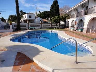 Meer info over Appartementen La Baranda  bij Wtc zonvakanties