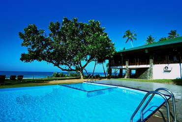 Koggala Beach Hotel afbeelding